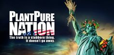 PlantPure Nation covers the health benefits of plant-based eating, as well as the corruption in medicine, government, and advertising which seeks to keep these benefits under wraps Health Documentaries, Netflix Documentaries, Documentary Filmmaking, Plant Based Nutrition, Feature Article, Plant Based Eating, Documentary Photography, Health Benefits, Pure Products