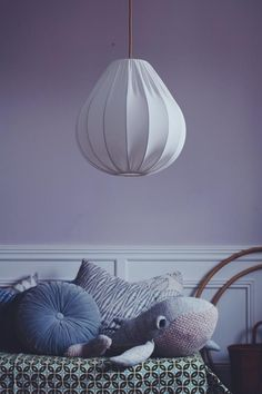 Taklampa droppe ECO 36 cm in 2020 Dream House Interior, Baby Room, Kids Room, Kitchen Design, House Design, Ceiling Lights, Home Decor, Tyger, Bedhead