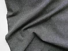 Cottonlinen Jersey Slub-jersey monochrome off white 1.5 m width