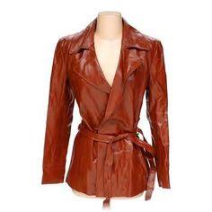 Jacket for Sale on Swap.com