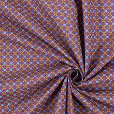 Kretong Chaca 2 – purpur