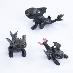 How to Train Your Dragon Toothless Action figure Toyless Toothless Toys For Children's Birthday Gifts Toothless Toy, Toothless Dragon, Dragon Defender, Dreamworks Dragons, Birthday Gifts For Kids, How Train Your Dragon, Poses, Xmas Gifts, Kids Toys