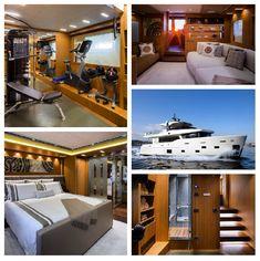 Süperyat YOLO || #superyacht #süperyat #yat #yacht #tekne #boat #boating #yachting #amazing #expensive #yolo #luxuryprojects #luxury #luxuryyachts #luxurylife #luxuryyacht #youonlyliveonce #cantieredelkemarche #motoryat #motoryacht #sealife #yachtworld #yachtlife #wealthylife #ship #fashion #style  #design #deniz #sea #yatvitrini .. http://www.yatvitrini.com/superyat-yolo?pageID=128