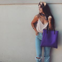 """182 """"Μου αρέσει!"""", 2 σχόλια - iyiami handbags (@iyiami.handbags) στο Instagram: """"I🅾S🍇🍇🍇#shoppingbag…"""""""