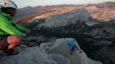 ▶ Hang Gliding and so much more To Do in Yosemite while you stay with us :)