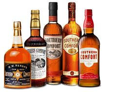 Southern Comfort was created in 1874 by a bartender who believed whiskey should be enjoyed, not endured. Southern Comfort, Lsu, Tailgating, Bartender, Whiskey Bottle, Crates, Seasons, Mugs, Barrels