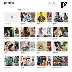 For print & pattern inspo, please head to my work page: https://www.pinterest.de/printico/