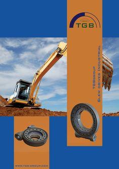 TGB-Slew-drives-Industrial---2016