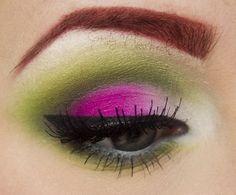 Watermelon https://www.makeupbee.com/look.php?look_id=88552