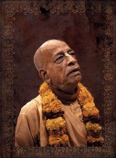 March 25. ISKCON 50 – S.Prabhupada Daily Meditations. Satsvarupa dasa Goswami: Letter to Sumati Morarji. Prabhupada expressed his optimism about his situation in a letter to Sumati Morarji: I…