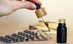 Dračia krv: Účinky, ktoré zaberajú na rany, bradavice aj Helikobaktera