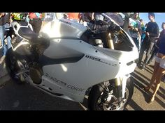 DUCATI 1199 Panigale S Ducati 1199 Panigale, Abs, Motorcycle, Crunches, Abdominal Muscles, Motorcycles, Killer Abs, Motorbikes, Six Pack Abs