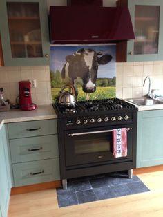 Keukenkastjes Verven Fineer.38 Beste Afbeeldingen Van Annie Sloan Chalk Paint Voorbeelden