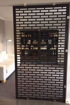 27 Best Room Dividers Extremely Useful For Your Home