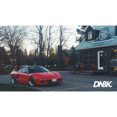 Found a great new spot to cruise to for coffee. Not storing this thing till there's salt on the ground.  Dirtynailsbloodyknuckles.com  Link in profile  #acura #acuransx #hondansx #honda #nsx #vtec #nsxr #nsxprime #nsxart #nsxprime #nsxcanada #workwheels #meister #workwheelsjapan #workmeister #meisters1 #meisters13p #spoonsports #spoonnsx #spoon #jdm #fallcruise #driven
