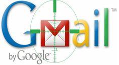 FBI, ABD Dışındaki Bütün Gmail Hesaplarını İnceleme Hakkına Kavuştu!