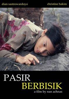 Pasir Berbisik (2001)   http://www.getgrandmovies.top/movies/1344-pasir-berbisik…