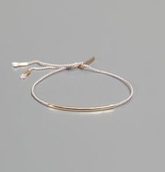 4 Essential Jewelry Making Tools For Beginners – JewelryLuster Bead Jewellery, Dainty Jewelry, Simple Jewelry, Gemstone Jewelry, Beaded Jewelry, Jewelery, Jewelry Bracelets, Handmade Bracelets, Jewelry Accessories