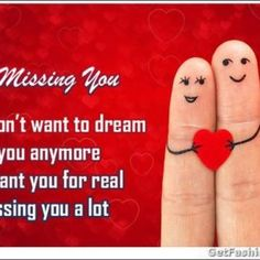 Broken Love Miss You Quotes - Heart Touching Fashion Summary I Miss You Quotes, Missing You Quotes, Me Quotes, Broken Love, I Missed, You And I, Text Posts, You And Me, Miss U Quotes