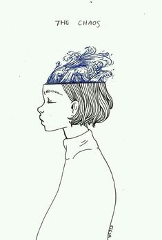 Image result for aesthetic drawings tumblr