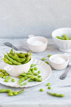 1000 images about les rapidos on pinterest cuisine menu express and belgian endive - Deglacer en cuisine signifie ...