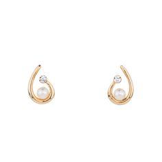 Casual earrings. Gorgeous jewelry that won't break the bank. https://www.facebook.com/riverroadpharmacyandgifts