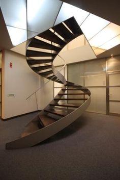 Lisbon Office