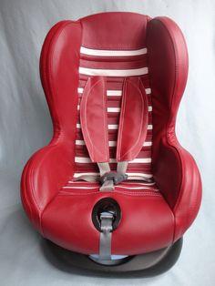 Mooie in leer beklede autostoel.  http://www.marktplaats.nl/a/kinderen-en-baby-s/autostoeltjes-en-veiligheidszitjes/m667488823-nieuw-in-leer-gestoffeerde-maxicosi-priori-autostoel.html?c=3c1f5dcc18d02a99040ca8de656940d2=lr