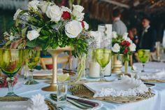 Tulum Destination Wedding planned by Tulum Living Weddings- Michael and Craig