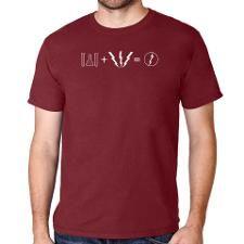 1f86765b042 Big Bang Theory TV Show T-Shirts - CafePress