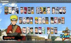 Selective Tips in Choosing Digital Marketing Services Naruto Sippuden, Naruto Games, Naruto Uzumaki Shippuden, Boruto, Naruto Free, Ultimate Naruto, Guerra Ninja, Saitama Sensei, Offline Games