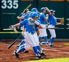 Create a Better Baseball Practice Plan