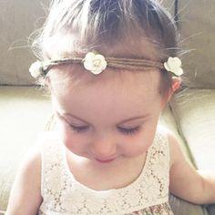 $1.96 (Buy here: https://alitems.com/g/1e8d114494ebda23ff8b16525dc3e8/?i=5&ulp=https%3A%2F%2Fwww.aliexpress.com%2Fitem%2FBOHO-Style-Children-Hemp-Rope-Roses-Garland-Girls-Flower-Headband-Baby-Girl-knot-Beach-Hair-accessories%2F32695762959.html ) BOHO Style Children Hemp Rope Roses Garland Girls Flower Headband Baby Girl knot Beach Hair accessories Kids wreath Hair flower for just $1.96