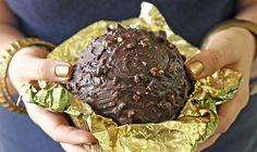 Vous voulez célébrer la journée mondiale du Nutella ? Voici quelques recettes vraiment insolites qui vont vous rendre fou !