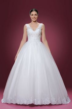 Your Perfect Wedding Dresses Selection. Seeking Up To Date Wedding Gowns Styles? Come By Our Blog Immediately!