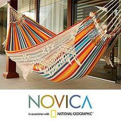 how to find a good indoor hammock bed  what features to look for how to save money space and get a good night u0027s sleep    indoor hammock beds   pinterest     how to find a good indoor hammock bed  what features to look for      rh   pinterest