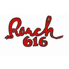 Ranch 616, Austin TX