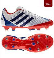 a11cc6144b4b Adidas Incurza Rugby TRX SG II Adidas Rugby Boots