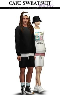 Sims 4 Mm Cc, Sims Four, Sims 4 Game Mods, Sims 4 Mods, Sims 4 Male Clothes, Play Sims 4, Sims 4 Collections, Sims 4 Characters, Sims 4 Cc Finds