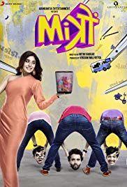 Best online watch movie free hindi latest tamil