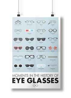 8dc866d41a6f 9 Best Glasses images