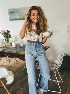 b8def473e10 877 Best Bohemian images in 2019