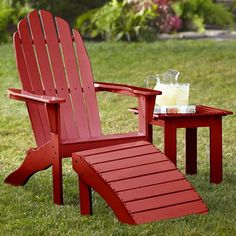 World Market Red Adirondack Chair Pottery Barn Sling Chair Pottery Barn  Palmetto All Weather Wicker Folding Dining Set Pottery Barn Rustic Terra  Cotta ...