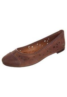 0c63421e1 39 melhores imagens da pasta Capodarte | Shoes, Boots e Loafers ...