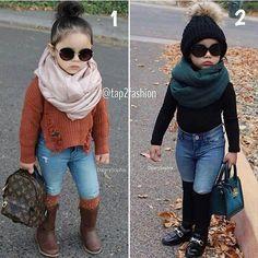 5105bba1b651 Stylish Baby Clothes, Kids Fashion Boy, Denim, Kids Outfits, Shopping, Boys,  Young Boys, Kids Fashion, Senior Guys