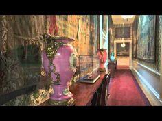 Beautiful! Chatsworth house UK