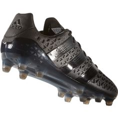 d56270e8d45 adidas Men s Ace 16.1 AG FG Soccer Cleats