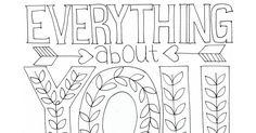 ILoveEverythingFullPage.pdf