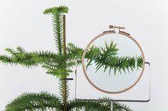 Dossofiorito, green duo |MilK decoration