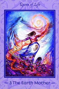 Tarot of transformation Willow Arlenea(1080×1620)